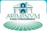 Ariminum Viaggi Rimini (RN)